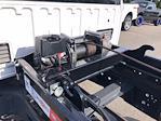 2021 F-550 Crew Cab DRW 4x4,  Switch N Go Hooklift Body #CF5647 - photo 4