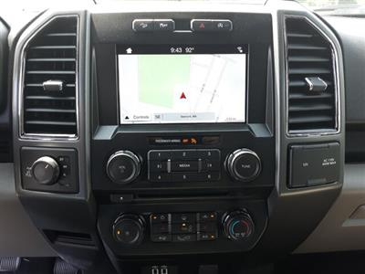 2018 F-150 SuperCrew Cab 4x4, Pickup #CFCR4177 - photo 19