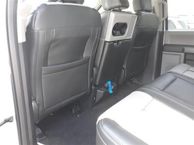 2018 F-150 SuperCrew Cab 4x4, Pickup #CFCR4177 - photo 22