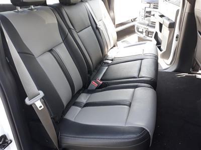 2018 F-150 SuperCrew Cab 4x4, Pickup #CFCR4177 - photo 25