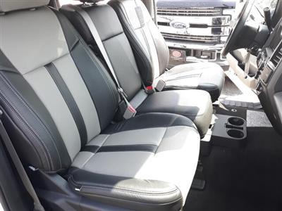 2018 F-150 SuperCrew Cab 4x4, Pickup #CFCR4177 - photo 28