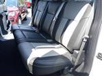 2018 F-150 SuperCrew Cab 4x4, Pickup #CFCR4177 - photo 23