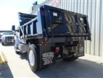 2019 F-650 Regular Cab DRW 4x2,  Dump Body #CG5148 - photo 1