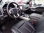 2019 Ford F-150 SuperCrew Cab 4x4, Pickup #CG5344 - photo 11