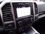 2019 Ford F-150 SuperCrew Cab 4x4, Pickup #CG5344 - photo 16
