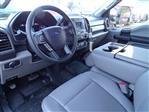 2019 F-550 Super Cab DRW 4x4,  Mechanics Body #CG5663 - photo 4