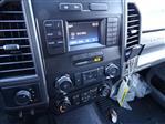 2019 F-550 Super Cab DRW 4x4,  Mechanics Body #CG5663 - photo 7