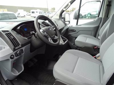 2019 Ford Transit 350 HD DRW RWD, Dejana DuraCube Max Service Utility Van #CG5688 - photo 7