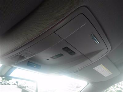 2017 Chevrolet Silverado 3500 Regular Cab DRW 4x4, Service Body #CG5748A - photo 13
