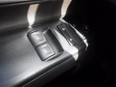 2017 Chevrolet Silverado 3500 Regular Cab DRW 4x4, Service Body #CG5748A - photo 19