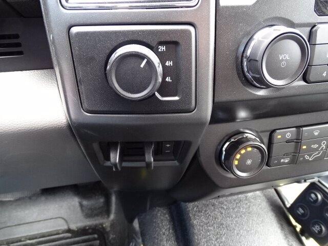 2019 Ford F-550 Super Cab DRW 4x4, Knapheide KMT Mechanics Body #CG6171 - photo 14