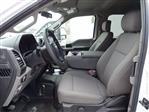 2019 Ford F-550 Super Cab DRW 4x4, Knapheide KMT Mechanics Body #CG6171 - photo 10