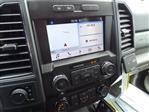 2019 Ford F-550 Super Cab DRW 4x4, Knapheide KMT Mechanics Body #CG6171 - photo 12