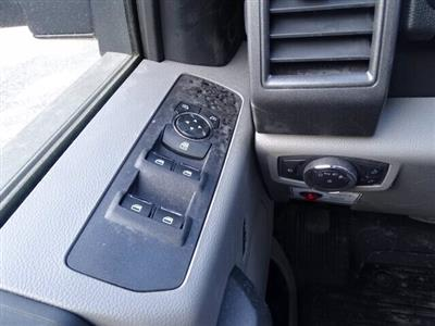 2020 Ford F-550 Super Cab DRW 4x4, Knapheide Service Body #CG6463 - photo 20