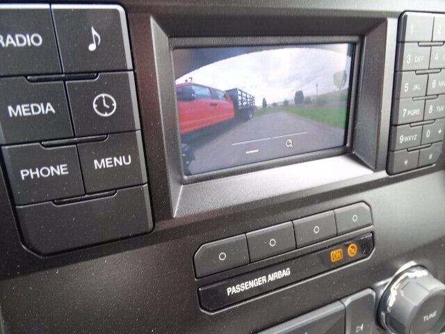 2019 Ford F-550 Super Cab DRW 4x4, Knapheide KMT Mechanics Body #CG6529 - photo 13