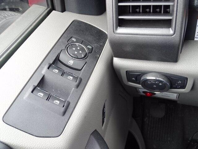 2019 Ford F-550 Super Cab DRW 4x4, Knapheide KMT Mechanics Body #CG6529 - photo 15