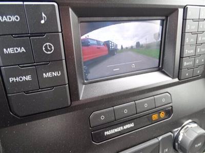2019 F-550 Super Cab DRW 4x4, Knapheide KMT Mechanics Body #CG6529 - photo 13