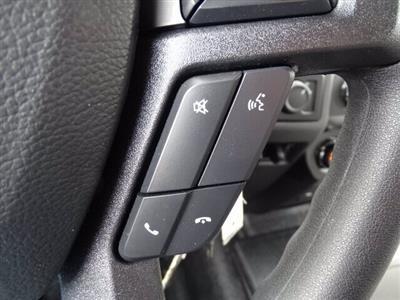 2019 Ford F-550 Super Cab DRW 4x4, Knapheide KMT Mechanics Body #CG6529 - photo 14