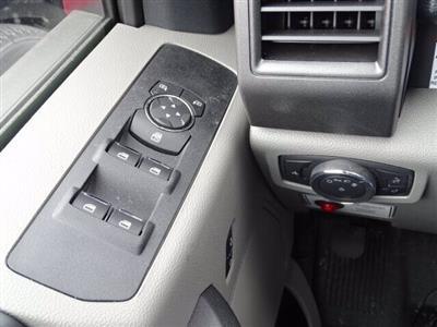 2019 F-550 Super Cab DRW 4x4, Knapheide KMT Mechanics Body #CG6529 - photo 15
