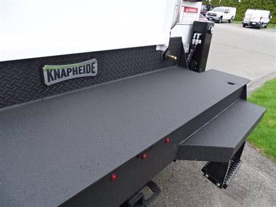 2019 Ford F-550 Super Cab DRW 4x4, Knapheide KMT Mechanics Body #CG6529 - photo 4