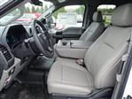2019 Ford F-550 Super Cab DRW 4x4, Knapheide KMT Mechanics Body #CG6529 - photo 10