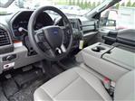 2019 F-550 Super Cab DRW 4x4, Knapheide KMT Mechanics Body #CG6529 - photo 9