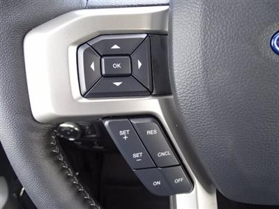 2020 Ford F-150 SuperCrew Cab 4x4, Pickup #CG7017FC - photo 18