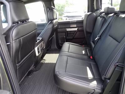 2020 Ford F-150 SuperCrew Cab 4x4, Pickup #CG7017FC - photo 7