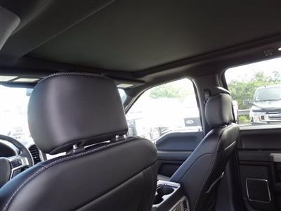 2020 Ford F-150 SuperCrew Cab 4x4, Pickup #CG7017FC - photo 8
