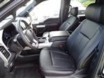 2020 Ford F-150 SuperCrew Cab 4x4, Pickup #CG7017FC - photo 10
