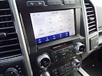 2020 Ford F-150 SuperCrew Cab 4x4, Pickup #CG7017FC - photo 14