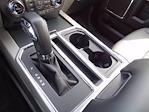 2020 Ford F-150 SuperCrew Cab 4x4, Pickup #CG7017FC - photo 16