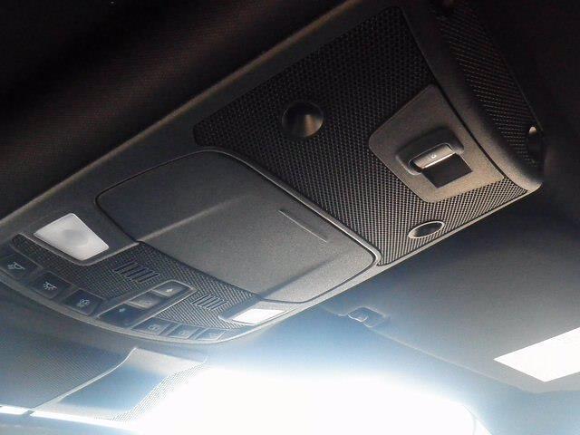 2020 Ford F-150 SuperCrew Cab 4x4, Pickup #CG7017FC - photo 35