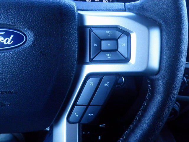 2020 Ford F-150 SuperCrew Cab 4x4, Pickup #CG7017FC - photo 42
