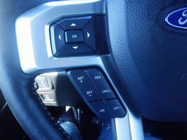 2020 Ford F-150 SuperCrew Cab 4x4, Pickup #CG7017FC - photo 43