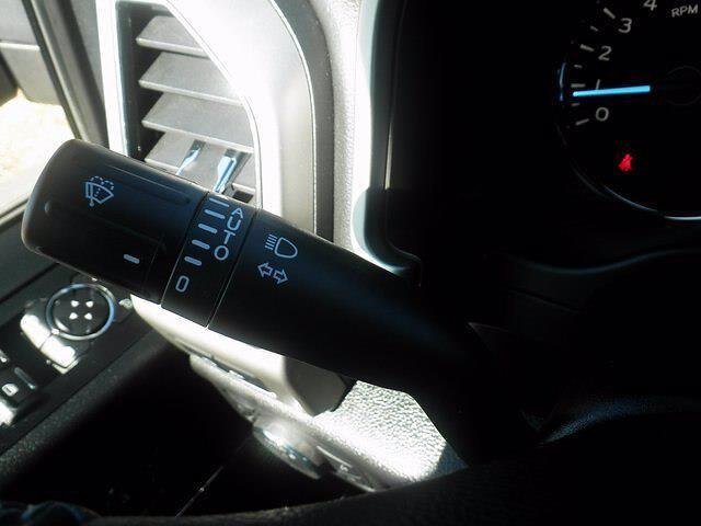 2020 Ford F-150 SuperCrew Cab 4x4, Pickup #CG7017FC - photo 44
