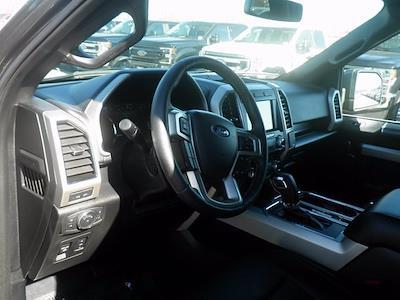 2020 Ford F-150 SuperCrew Cab 4x4, Pickup #CG7017FC - photo 28
