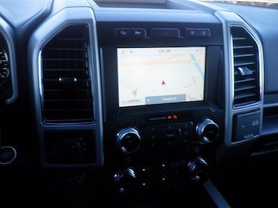 2020 Ford F-150 SuperCrew Cab 4x4, Pickup #CG7017FC - photo 31