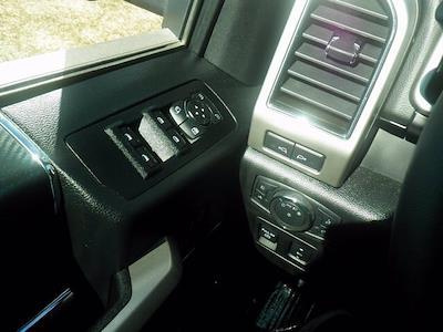 2020 Ford F-150 SuperCrew Cab 4x4, Pickup #CG7017FC - photo 34