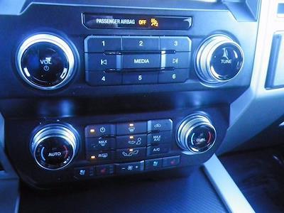 2020 Ford F-150 SuperCrew Cab 4x4, Pickup #CG7017FC - photo 39