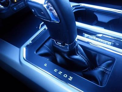 2020 Ford F-150 SuperCrew Cab 4x4, Pickup #CG7017FC - photo 40