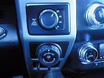 2020 Ford F-150 SuperCrew Cab 4x4, Pickup #CG7017FC - photo 41