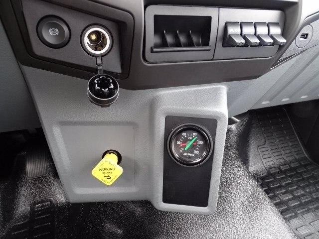 2021 Ford F-750 Regular Cab DRW RWD, Morgan Gold Star Dry Freight #CG7059 - photo 8