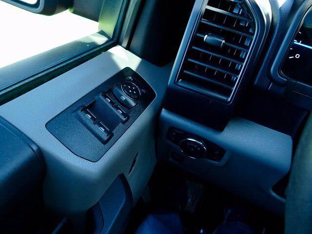 2019 Ford F-150 Super Cab 4x4, Pickup #CG7456A - photo 14