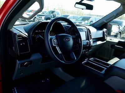 2019 Ford F-150 Super Cab 4x4, Pickup #CG7456A - photo 9