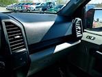 2019 Ford F-150 Super Cab 4x4, Pickup #CG7456A - photo 11
