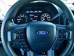 2019 Ford F-150 Super Cab 4x4, Pickup #CG7456A - photo 13