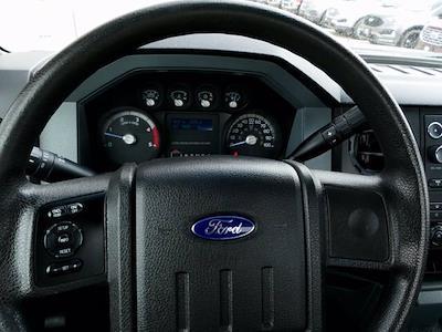 2014 Ford F-250 Regular Cab 4x4, Pickup #CG7472AA - photo 12