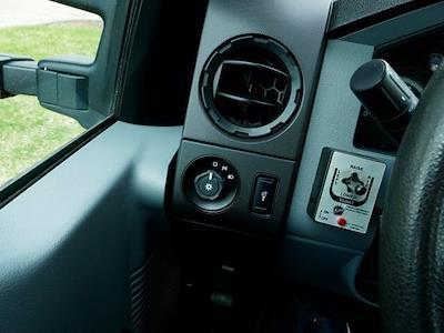 2014 Ford F-250 Regular Cab 4x4, Pickup #CG7472AA - photo 13
