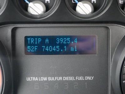 2014 Ford F-250 Regular Cab 4x4, Pickup #CG7472AA - photo 20